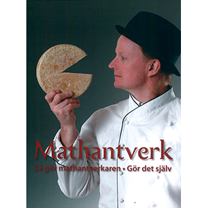 Mathantverk