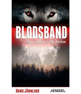 Blodsband – någon måste dö för flocken