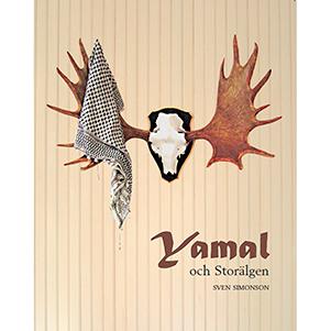 Yamal och Storälgen