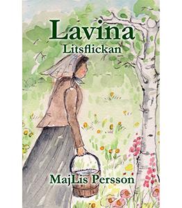 Lavina – Litsflickan