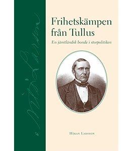 Frihetskämpen från Tullus