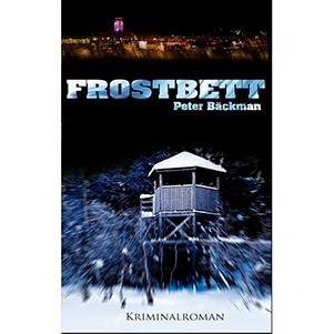 Frostbett