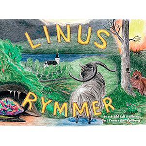 Linus rymmer