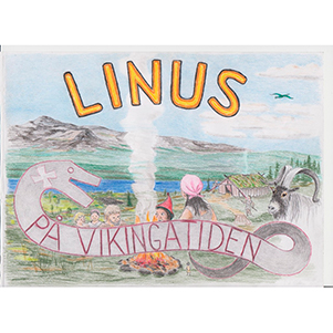 Linus på vikingatiden