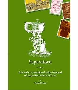 Separatorn