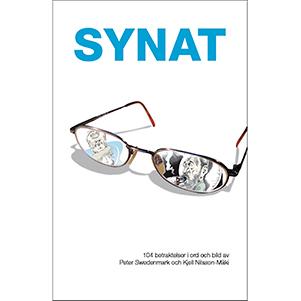 Synat – 104 berättelser i ord och bild