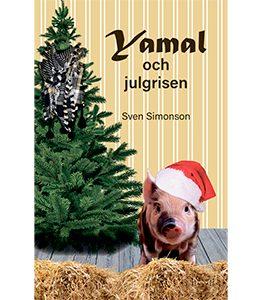 Yamal och julgrisen