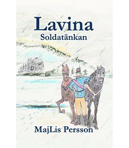 Lavina – Soldatänkan