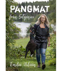 PANGMAT från Silsjönäs